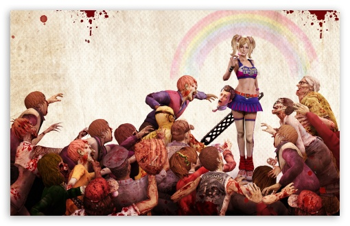 Lollipop Chainsaw Game HD wallpaper for Wide 16:10 5:3 Widescreen WHXGA WQXGA WUXGA WXGA WGA ; HD 16:9 High Definition WQHD QWXGA 1080p 900p 720p QHD nHD ; Standard 4:3 5:4 3:2 Fullscreen UXGA XGA SVGA QSXGA SXGA DVGA HVGA HQVGA devices ( Apple PowerBook G4 iPhone 4 3G 3GS iPod Touch ) ; Tablet 1:1 ; iPad 1/2/Mini ; Mobile 4:3 5:3 3:2 16:9 5:4 - UXGA XGA SVGA WGA DVGA HVGA HQVGA devices ( Apple PowerBook G4 iPhone 4 3G 3GS iPod Touch ) WQHD QWXGA 1080p 900p 720p QHD nHD QSXGA SXGA ;