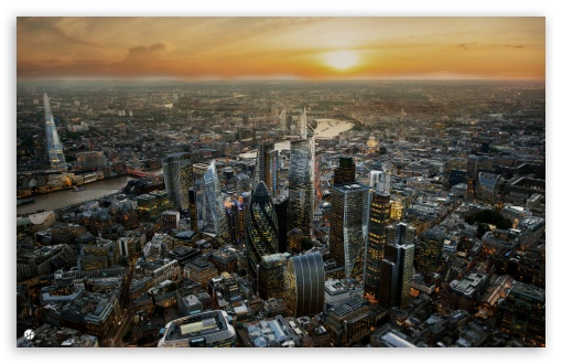 London - The City of Perspiring Dreams HD wallpaper for Wide 16:10 Widescreen WHXGA WQXGA WUXGA WXGA ; HD 16:9 High Definition WQHD QWXGA 1080p 900p 720p QHD nHD ; UHD 16:9 WQHD QWXGA 1080p 900p 720p QHD nHD ; Standard 4:3 5:4 Fullscreen UXGA XGA SVGA QSXGA SXGA ; Smartphone 5:3 WGA ; Tablet 1:1 ; iPad 1/2/Mini ; Mobile 4:3 5:3 3:2 16:9 5:4 - UXGA XGA SVGA WGA DVGA HVGA HQVGA devices ( Apple PowerBook G4 iPhone 4 3G 3GS iPod Touch ) WQHD QWXGA 1080p 900p 720p QHD nHD QSXGA SXGA ; Dual 4:3 5:4 UXGA XGA SVGA QSXGA SXGA ;