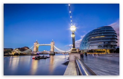 London Architecture ❤ 4K UHD Wallpaper for Wide 16:10 5:3 Widescreen WHXGA WQXGA WUXGA WXGA WGA ; 4K UHD 16:9 Ultra High Definition 2160p 1440p 1080p 900p 720p ; Standard 4:3 5:4 3:2 Fullscreen UXGA XGA SVGA QSXGA SXGA DVGA HVGA HQVGA ( Apple PowerBook G4 iPhone 4 3G 3GS iPod Touch ) ; Tablet 1:1 ; iPad 1/2/Mini ; Mobile 4:3 5:3 3:2 16:9 5:4 - UXGA XGA SVGA WGA DVGA HVGA HQVGA ( Apple PowerBook G4 iPhone 4 3G 3GS iPod Touch ) 2160p 1440p 1080p 900p 720p QSXGA SXGA ; Dual 4:3 5:4 UXGA XGA SVGA QSXGA SXGA ;