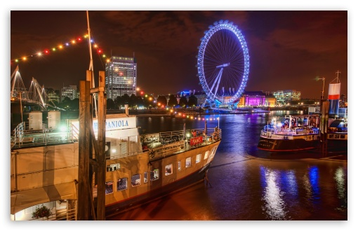 London At Night, HDR HD wallpaper for Wide 16:10 5:3 Widescreen WHXGA WQXGA WUXGA WXGA WGA ; HD 16:9 High Definition WQHD QWXGA 1080p 900p 720p QHD nHD ; UHD 16:9 WQHD QWXGA 1080p 900p 720p QHD nHD ; Standard 4:3 5:4 3:2 Fullscreen UXGA XGA SVGA QSXGA SXGA DVGA HVGA HQVGA devices ( Apple PowerBook G4 iPhone 4 3G 3GS iPod Touch ) ; Tablet 1:1 ; iPad 1/2/Mini ; Mobile 4:3 5:3 3:2 16:9 5:4 - UXGA XGA SVGA WGA DVGA HVGA HQVGA devices ( Apple PowerBook G4 iPhone 4 3G 3GS iPod Touch ) WQHD QWXGA 1080p 900p 720p QHD nHD QSXGA SXGA ;