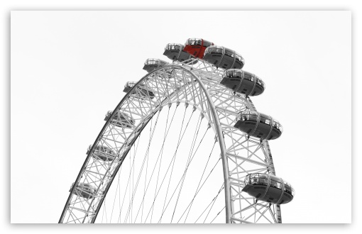 London Eye ❤ 4K UHD Wallpaper for Wide 16:10 5:3 Widescreen WHXGA WQXGA WUXGA WXGA WGA ; 4K UHD 16:9 Ultra High Definition 2160p 1440p 1080p 900p 720p ; UHD 16:9 2160p 1440p 1080p 900p 720p ; Standard 4:3 5:4 3:2 Fullscreen UXGA XGA SVGA QSXGA SXGA DVGA HVGA HQVGA ( Apple PowerBook G4 iPhone 4 3G 3GS iPod Touch ) ; Tablet 1:1 ; iPad 1/2/Mini ; Mobile 4:3 5:3 3:2 16:9 5:4 - UXGA XGA SVGA WGA DVGA HVGA HQVGA ( Apple PowerBook G4 iPhone 4 3G 3GS iPod Touch ) 2160p 1440p 1080p 900p 720p QSXGA SXGA ; Dual 16:10 5:3 16:9 4:3 5:4 WHXGA WQXGA WUXGA WXGA WGA 2160p 1440p 1080p 900p 720p UXGA XGA SVGA QSXGA SXGA ;