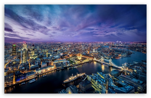 London Night ❤ 4K UHD Wallpaper for Wide 16:10 5:3 Widescreen WHXGA WQXGA WUXGA WXGA WGA ; 4K UHD 16:9 Ultra High Definition 2160p 1440p 1080p 900p 720p ; Standard 4:3 5:4 3:2 Fullscreen UXGA XGA SVGA QSXGA SXGA DVGA HVGA HQVGA ( Apple PowerBook G4 iPhone 4 3G 3GS iPod Touch ) ; Smartphone 5:3 WGA ; Tablet 1:1 ; iPad 1/2/Mini ; Mobile 4:3 5:3 3:2 16:9 5:4 - UXGA XGA SVGA WGA DVGA HVGA HQVGA ( Apple PowerBook G4 iPhone 4 3G 3GS iPod Touch ) 2160p 1440p 1080p 900p 720p QSXGA SXGA ; Dual 16:10 5:3 16:9 4:3 5:4 WHXGA WQXGA WUXGA WXGA WGA 2160p 1440p 1080p 900p 720p UXGA XGA SVGA QSXGA SXGA ;