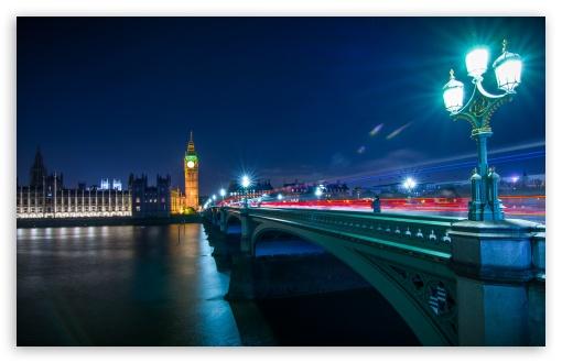 London Night Photography UltraHD Wallpaper for Wide 16:10 5:3 Widescreen WHXGA WQXGA WUXGA WXGA WGA ; 8K UHD TV 16:9 Ultra High Definition 2160p 1440p 1080p 900p 720p ; UHD 16:9 2160p 1440p 1080p 900p 720p ; Standard 4:3 5:4 3:2 Fullscreen UXGA XGA SVGA QSXGA SXGA DVGA HVGA HQVGA ( Apple PowerBook G4 iPhone 4 3G 3GS iPod Touch ) ; Smartphone 5:3 WGA ; Tablet 1:1 ; iPad 1/2/Mini ; Mobile 4:3 5:3 3:2 16:9 5:4 - UXGA XGA SVGA WGA DVGA HVGA HQVGA ( Apple PowerBook G4 iPhone 4 3G 3GS iPod Touch ) 2160p 1440p 1080p 900p 720p QSXGA SXGA ;