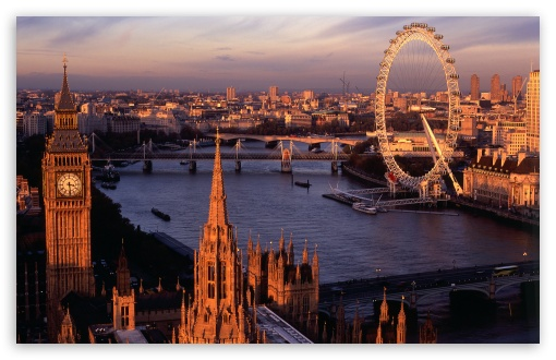 London Panorama HD wallpaper for Wide 16:10 5:3 Widescreen WHXGA WQXGA WUXGA WXGA WGA ; HD 16:9 High Definition WQHD QWXGA 1080p 900p 720p QHD nHD ; Standard 4:3 5:4 3:2 Fullscreen UXGA XGA SVGA QSXGA SXGA DVGA HVGA HQVGA devices ( Apple PowerBook G4 iPhone 4 3G 3GS iPod Touch ) ; Tablet 1:1 ; iPad 1/2/Mini ; Mobile 4:3 5:3 3:2 16:9 5:4 - UXGA XGA SVGA WGA DVGA HVGA HQVGA devices ( Apple PowerBook G4 iPhone 4 3G 3GS iPod Touch ) WQHD QWXGA 1080p 900p 720p QHD nHD QSXGA SXGA ;