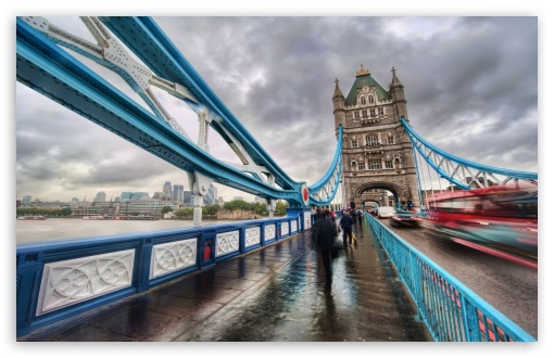 London Tower Bridge HD wallpaper for Standard 4:3 5:4 Fullscreen UXGA XGA SVGA QSXGA SXGA ; Wide 16:10 5:3 Widescreen WHXGA WQXGA WUXGA WXGA WGA ; HD 16:9 High Definition WQHD QWXGA 1080p 900p 720p QHD nHD ; Other 3:2 DVGA HVGA HQVGA devices ( Apple PowerBook G4 iPhone 4 3G 3GS iPod Touch ) ; Mobile VGA WVGA iPhone iPad PSP Phone - VGA QVGA Smartphone ( PocketPC GPS iPod Zune BlackBerry HTC Samsung LG Nokia Eten Asus ) WVGA WQVGA Smartphone ( HTC Samsung Sony Ericsson LG Vertu MIO ) HVGA Smartphone ( Apple iPhone iPod BlackBerry HTC Samsung Nokia ) Sony PSP Zune HD Zen ; Tablet 2 Android ;