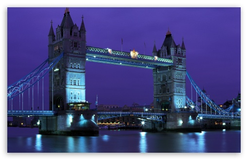 London Tower Bridge HD wallpaper for Wide 16:10 5:3 Widescreen WHXGA WQXGA WUXGA WXGA WGA ; HD 16:9 High Definition WQHD QWXGA 1080p 900p 720p QHD nHD ; Standard 4:3 5:4 3:2 Fullscreen UXGA XGA SVGA QSXGA SXGA DVGA HVGA HQVGA devices ( Apple PowerBook G4 iPhone 4 3G 3GS iPod Touch ) ; Smartphone 5:3 WGA ; Tablet 1:1 ; iPad 1/2/Mini ; Mobile 4:3 5:3 3:2 16:9 5:4 - UXGA XGA SVGA WGA DVGA HVGA HQVGA devices ( Apple PowerBook G4 iPhone 4 3G 3GS iPod Touch ) WQHD QWXGA 1080p 900p 720p QHD nHD QSXGA SXGA ;
