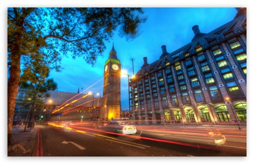 London Traffic at Night HD wallpaper for Standard 4:3 Fullscreen UXGA XGA SVGA ; Wide 16:10 5:3 Widescreen WHXGA WQXGA WUXGA WXGA WGA ; HD 16:9 High Definition WQHD QWXGA 1080p 900p 720p QHD nHD ; Other 3:2 DVGA HVGA HQVGA devices ( Apple PowerBook G4 iPhone 4 3G 3GS iPod Touch ) ; Mobile VGA WVGA iPhone iPad PSP - VGA QVGA Smartphone ( PocketPC GPS iPod Zune BlackBerry HTC Samsung LG Nokia Eten Asus ) WVGA WQVGA Smartphone ( HTC Samsung Sony Ericsson LG Vertu MIO ) HVGA Smartphone ( Apple iPhone iPod BlackBerry HTC Samsung Nokia ) Sony PSP Zune HD Zen ; Tablet 2 Android ;