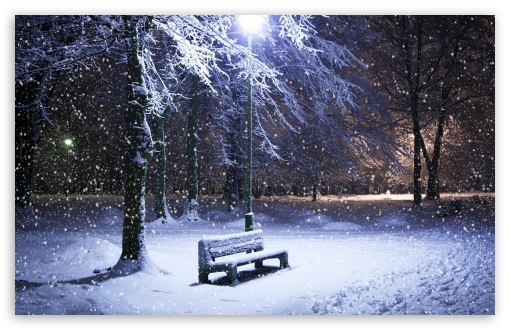 Lone Bench Covered In Snow UltraHD Wallpaper for Wide 16:10 5:3 Widescreen WHXGA WQXGA WUXGA WXGA WGA ; 8K UHD TV 16:9 Ultra High Definition 2160p 1440p 1080p 900p 720p ; Standard 4:3 5:4 3:2 Fullscreen UXGA XGA SVGA QSXGA SXGA DVGA HVGA HQVGA ( Apple PowerBook G4 iPhone 4 3G 3GS iPod Touch ) ; Tablet 1:1 ; iPad 1/2/Mini ; Mobile 4:3 5:3 3:2 16:9 5:4 - UXGA XGA SVGA WGA DVGA HVGA HQVGA ( Apple PowerBook G4 iPhone 4 3G 3GS iPod Touch ) 2160p 1440p 1080p 900p 720p QSXGA SXGA ;