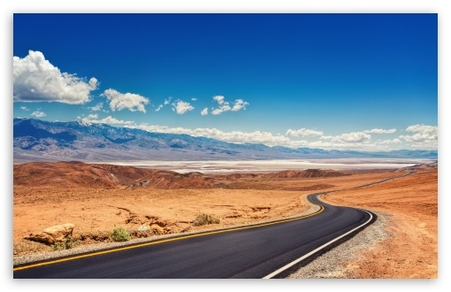 Long Desert Road UltraHD Wallpaper for Wide 16:10 5:3 Widescreen WHXGA WQXGA WUXGA WXGA WGA ; UltraWide 21:9 24:10 ; 8K UHD TV 16:9 Ultra High Definition 2160p 1440p 1080p 900p 720p ; UHD 16:9 2160p 1440p 1080p 900p 720p ; Standard 4:3 5:4 3:2 Fullscreen UXGA XGA SVGA QSXGA SXGA DVGA HVGA HQVGA ( Apple PowerBook G4 iPhone 4 3G 3GS iPod Touch ) ; Smartphone 16:9 3:2 5:3 2160p 1440p 1080p 900p 720p DVGA HVGA HQVGA ( Apple PowerBook G4 iPhone 4 3G 3GS iPod Touch ) WGA ; Tablet 1:1 ; iPad 1/2/Mini ; Mobile 4:3 5:3 3:2 16:9 5:4 - UXGA XGA SVGA WGA DVGA HVGA HQVGA ( Apple PowerBook G4 iPhone 4 3G 3GS iPod Touch ) 2160p 1440p 1080p 900p 720p QSXGA SXGA ;