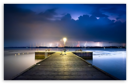 Long Exposure Night Photo HD wallpaper for Wide 16:10 5:3 Widescreen WHXGA WQXGA WUXGA WXGA WGA ; HD 16:9 High Definition WQHD QWXGA 1080p 900p 720p QHD nHD ; UHD 16:9 WQHD QWXGA 1080p 900p 720p QHD nHD ; Standard 4:3 5:4 3:2 Fullscreen UXGA XGA SVGA QSXGA SXGA DVGA HVGA HQVGA devices ( Apple PowerBook G4 iPhone 4 3G 3GS iPod Touch ) ; Tablet 1:1 ; iPad 1/2/Mini ; Mobile 4:3 5:3 3:2 16:9 5:4 - UXGA XGA SVGA WGA DVGA HVGA HQVGA devices ( Apple PowerBook G4 iPhone 4 3G 3GS iPod Touch ) WQHD QWXGA 1080p 900p 720p QHD nHD QSXGA SXGA ; Dual 16:10 5:3 16:9 4:3 5:4 WHXGA WQXGA WUXGA WXGA WGA WQHD QWXGA 1080p 900p 720p QHD nHD UXGA XGA SVGA QSXGA SXGA ;