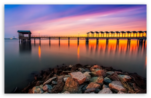 Long-Exposure Photography ❤ 4K UHD Wallpaper for Wide 16:10 5:3 Widescreen WHXGA WQXGA WUXGA WXGA WGA ; 4K UHD 16:9 Ultra High Definition 2160p 1440p 1080p 900p 720p ; Standard 4:3 5:4 3:2 Fullscreen UXGA XGA SVGA QSXGA SXGA DVGA HVGA HQVGA ( Apple PowerBook G4 iPhone 4 3G 3GS iPod Touch ) ; Tablet 1:1 ; iPad 1/2/Mini ; Mobile 4:3 5:3 3:2 16:9 5:4 - UXGA XGA SVGA WGA DVGA HVGA HQVGA ( Apple PowerBook G4 iPhone 4 3G 3GS iPod Touch ) 2160p 1440p 1080p 900p 720p QSXGA SXGA ; Dual 16:10 4:3 5:4 WHXGA WQXGA WUXGA WXGA UXGA XGA SVGA QSXGA SXGA ;