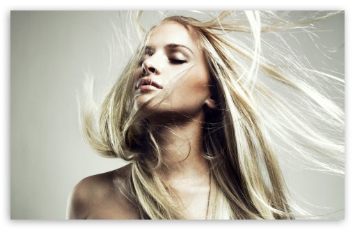 Long Hair Blonde HD wallpaper for Wide 16:10 5:3 Widescreen WHXGA WQXGA WUXGA WXGA WGA ; HD 16:9 High Definition WQHD QWXGA 1080p 900p 720p QHD nHD ; UHD 16:9 WQHD QWXGA 1080p 900p 720p QHD nHD ; Standard 4:3 5:4 3:2 Fullscreen UXGA XGA SVGA QSXGA SXGA DVGA HVGA HQVGA devices ( Apple PowerBook G4 iPhone 4 3G 3GS iPod Touch ) ; Tablet 1:1 ; iPad 1/2/Mini ; Mobile 4:3 5:3 3:2 5:4 - UXGA XGA SVGA WGA DVGA HVGA HQVGA devices ( Apple PowerBook G4 iPhone 4 3G 3GS iPod Touch ) QSXGA SXGA ;