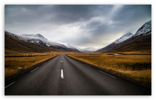 Long Road HD wallpaper for Standard 4:3 5:4 Fullscreen UXGA XGA SVGA QSXGA SXGA ; Wide 16:10 5:3 Widescreen WHXGA WQXGA WUXGA WXGA WGA ; HD 16:9 High Definition WQHD QWXGA 1080p 900p 720p QHD nHD ; Other 3:2 DVGA HVGA HQVGA devices ( Apple PowerBook G4 iPhone 4 3G 3GS iPod Touch ) ; Mobile VGA WVGA iPhone iPad PSP Phone - VGA QVGA Smartphone ( PocketPC GPS iPod Zune BlackBerry HTC Samsung LG Nokia Eten Asus ) WVGA WQVGA Smartphone ( HTC Samsung Sony Ericsson LG Vertu MIO ) HVGA Smartphone ( Apple iPhone iPod BlackBerry HTC Samsung Nokia ) Sony PSP Zune HD Zen ; Tablet 2 Android ;