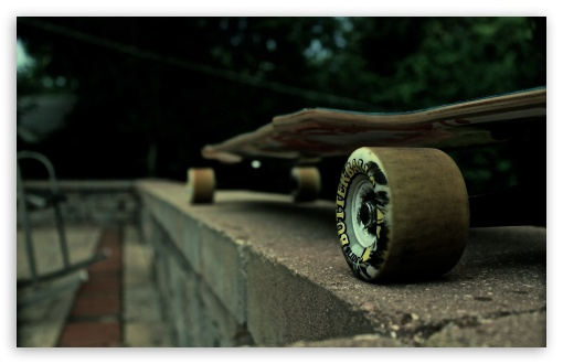 Longboard HD wallpaper for Wide 16:10 5:3 Widescreen WHXGA WQXGA WUXGA WXGA WGA ; HD 16:9 High Definition WQHD QWXGA 1080p 900p 720p QHD nHD ; UHD 16:9 WQHD QWXGA 1080p 900p 720p QHD nHD ; Standard 4:3 5:4 3:2 Fullscreen UXGA XGA SVGA QSXGA SXGA DVGA HVGA HQVGA devices ( Apple PowerBook G4 iPhone 4 3G 3GS iPod Touch ) ; Tablet 1:1 ; iPad 1/2/Mini ; Mobile 4:3 5:3 3:2 16:9 5:4 - UXGA XGA SVGA WGA DVGA HVGA HQVGA devices ( Apple PowerBook G4 iPhone 4 3G 3GS iPod Touch ) WQHD QWXGA 1080p 900p 720p QHD nHD QSXGA SXGA ;