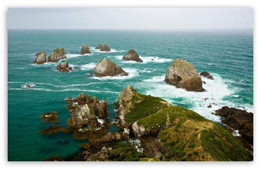 Looking down at Nugget Point and The Nuggets, New Zealand ❤ 4K UHD Wallpaper for Wide 16:10 5:3 Widescreen WHXGA WQXGA WUXGA WXGA WGA ; UltraWide 21:9 24:10 ; 4K UHD 16:9 Ultra High Definition 2160p 1440p 1080p 900p 720p ; UHD 16:9 2160p 1440p 1080p 900p 720p ; Standard 4:3 5:4 3:2 Fullscreen UXGA XGA SVGA QSXGA SXGA DVGA HVGA HQVGA ( Apple PowerBook G4 iPhone 4 3G 3GS iPod Touch ) ; Smartphone 16:9 3:2 5:3 2160p 1440p 1080p 900p 720p DVGA HVGA HQVGA ( Apple PowerBook G4 iPhone 4 3G 3GS iPod Touch ) WGA ; Tablet 1:1 ; iPad 1/2/Mini ; Mobile 4:3 5:3 3:2 16:9 5:4 - UXGA XGA SVGA WGA DVGA HVGA HQVGA ( Apple PowerBook G4 iPhone 4 3G 3GS iPod Touch ) 2160p 1440p 1080p 900p 720p QSXGA SXGA ; Dual 16:10 5:3 16:9 4:3 5:4 3:2 WHXGA WQXGA WUXGA WXGA WGA 2160p 1440p 1080p 900p 720p UXGA XGA SVGA QSXGA SXGA DVGA HVGA HQVGA ( Apple PowerBook G4 iPhone 4 3G 3GS iPod Touch ) ;