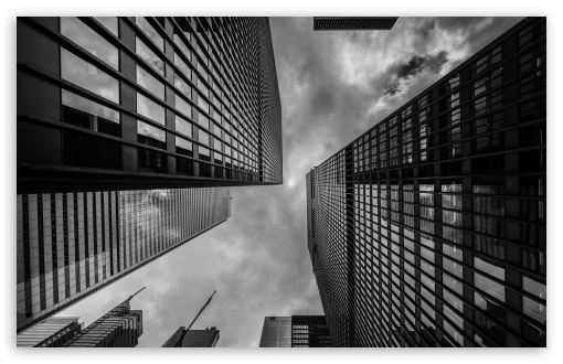 Looking up, Financial District ❤ 4K UHD Wallpaper for Wide 16:10 5:3 Widescreen WHXGA WQXGA WUXGA WXGA WGA ; UltraWide 21:9 24:10 ; 4K UHD 16:9 Ultra High Definition 2160p 1440p 1080p 900p 720p ; UHD 16:9 2160p 1440p 1080p 900p 720p ; Standard 4:3 5:4 3:2 Fullscreen UXGA XGA SVGA QSXGA SXGA DVGA HVGA HQVGA ( Apple PowerBook G4 iPhone 4 3G 3GS iPod Touch ) ; Smartphone 16:9 3:2 5:3 2160p 1440p 1080p 900p 720p DVGA HVGA HQVGA ( Apple PowerBook G4 iPhone 4 3G 3GS iPod Touch ) WGA ; Tablet 1:1 ; iPad 1/2/Mini ; Mobile 4:3 5:3 3:2 16:9 5:4 - UXGA XGA SVGA WGA DVGA HVGA HQVGA ( Apple PowerBook G4 iPhone 4 3G 3GS iPod Touch ) 2160p 1440p 1080p 900p 720p QSXGA SXGA ;