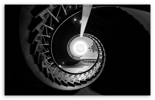 Looking Up The Staircase at Carnegie Centre, Vancouver BC HD wallpaper for Wide 16:10 5:3 Widescreen WHXGA WQXGA WUXGA WXGA WGA ; HD 16:9 High Definition WQHD QWXGA 1080p 900p 720p QHD nHD ; UHD 16:9 WQHD QWXGA 1080p 900p 720p QHD nHD ; Standard 4:3 5:4 3:2 Fullscreen UXGA XGA SVGA QSXGA SXGA DVGA HVGA HQVGA devices ( Apple PowerBook G4 iPhone 4 3G 3GS iPod Touch ) ; Tablet 1:1 ; iPad 1/2/Mini ; Mobile 4:3 5:3 3:2 16:9 5:4 - UXGA XGA SVGA WGA DVGA HVGA HQVGA devices ( Apple PowerBook G4 iPhone 4 3G 3GS iPod Touch ) WQHD QWXGA 1080p 900p 720p QHD nHD QSXGA SXGA ;