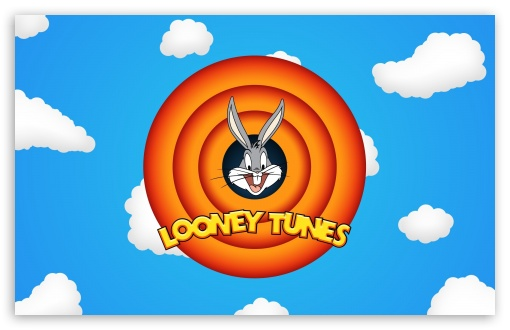 Looney Tunes HD wallpaper for Wide 16:10 5:3 Widescreen WHXGA WQXGA WUXGA WXGA WGA ; HD 16:9 High Definition WQHD QWXGA 1080p 900p 720p QHD nHD ; Standard 4:3 5:4 3:2 Fullscreen UXGA XGA SVGA QSXGA SXGA DVGA HVGA HQVGA devices ( Apple PowerBook G4 iPhone 4 3G 3GS iPod Touch ) ; Tablet 1:1 ; iPad 1/2/Mini ; Mobile 4:3 5:3 3:2 16:9 5:4 - UXGA XGA SVGA WGA DVGA HVGA HQVGA devices ( Apple PowerBook G4 iPhone 4 3G 3GS iPod Touch ) WQHD QWXGA 1080p 900p 720p QHD nHD QSXGA SXGA ;