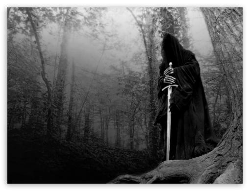 Lord of The Rings ❤ 4K HD Desktop Wallpaper for