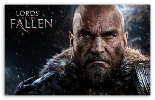 Lords of the Fallen Harkyn ❤ 4K UHD Wallpaper for Wide 16:10 5:3 Widescreen WHXGA WQXGA WUXGA WXGA WGA ; 4K UHD 16:9 Ultra High Definition 2160p 1440p 1080p 900p 720p ; Standard 3:2 Fullscreen DVGA HVGA HQVGA ( Apple PowerBook G4 iPhone 4 3G 3GS iPod Touch ) ; Smartphone 5:3 WGA ; iPad 1/2/Mini ; Mobile 4:3 5:3 3:2 16:9 - UXGA XGA SVGA WGA DVGA HVGA HQVGA ( Apple PowerBook G4 iPhone 4 3G 3GS iPod Touch ) 2160p 1440p 1080p 900p 720p ;