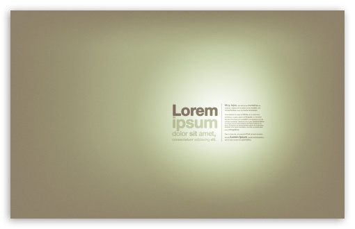 Lorem Ipsum ❤ 4K UHD Wallpaper for Wide 16:10 5:3 Widescreen WHXGA WQXGA WUXGA WXGA WGA ; 4K UHD 16:9 Ultra High Definition 2160p 1440p 1080p 900p 720p ; Standard 4:3 5:4 3:2 Fullscreen UXGA XGA SVGA QSXGA SXGA DVGA HVGA HQVGA ( Apple PowerBook G4 iPhone 4 3G 3GS iPod Touch ) ; Tablet 1:1 ; iPad 1/2/Mini ; Mobile 4:3 5:3 3:2 16:9 5:4 - UXGA XGA SVGA WGA DVGA HVGA HQVGA ( Apple PowerBook G4 iPhone 4 3G 3GS iPod Touch ) 2160p 1440p 1080p 900p 720p QSXGA SXGA ; Dual 16:10 5:3 16:9 4:3 5:4 WHXGA WQXGA WUXGA WXGA WGA 2160p 1440p 1080p 900p 720p UXGA XGA SVGA QSXGA SXGA ;