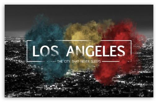 Los Angeles ❤ 4K UHD Wallpaper for Wide 16:10 5:3 Widescreen WHXGA WQXGA WUXGA WXGA WGA ; 4K UHD 16:9 Ultra High Definition 2160p 1440p 1080p 900p 720p ; Standard 4:3 5:4 3:2 Fullscreen UXGA XGA SVGA QSXGA SXGA DVGA HVGA HQVGA ( Apple PowerBook G4 iPhone 4 3G 3GS iPod Touch ) ; Tablet 1:1 ; iPad 1/2/Mini ; Mobile 4:3 5:3 3:2 16:9 5:4 - UXGA XGA SVGA WGA DVGA HVGA HQVGA ( Apple PowerBook G4 iPhone 4 3G 3GS iPod Touch ) 2160p 1440p 1080p 900p 720p QSXGA SXGA ;