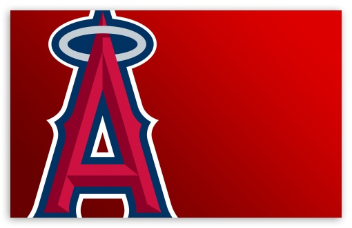 Los Angeles Angels of Anaheim Logo HD wallpaper for Wide 16:10 5:3 Widescreen WHXGA WQXGA WUXGA WXGA WGA ; Standard 4:3 5:4 3:2 Fullscreen UXGA XGA SVGA QSXGA SXGA DVGA HVGA HQVGA devices ( Apple PowerBook G4 iPhone 4 3G 3GS iPod Touch ) ; Tablet 1:1 ; iPad 1/2/Mini ; Mobile 4:3 5:3 3:2 5:4 - UXGA XGA SVGA WGA DVGA HVGA HQVGA devices ( Apple PowerBook G4 iPhone 4 3G 3GS iPod Touch ) QSXGA SXGA ;