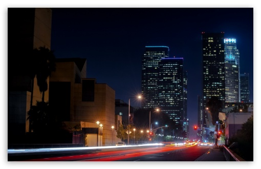 Los Angeles Street ❤ 4K UHD Wallpaper for Wide 16:10 5:3 Widescreen WHXGA WQXGA WUXGA WXGA WGA ; 4K UHD 16:9 Ultra High Definition 2160p 1440p 1080p 900p 720p ; Standard 4:3 5:4 3:2 Fullscreen UXGA XGA SVGA QSXGA SXGA DVGA HVGA HQVGA ( Apple PowerBook G4 iPhone 4 3G 3GS iPod Touch ) ; Tablet 1:1 ; iPad 1/2/Mini ; Mobile 4:3 5:3 3:2 16:9 5:4 - UXGA XGA SVGA WGA DVGA HVGA HQVGA ( Apple PowerBook G4 iPhone 4 3G 3GS iPod Touch ) 2160p 1440p 1080p 900p 720p QSXGA SXGA ;