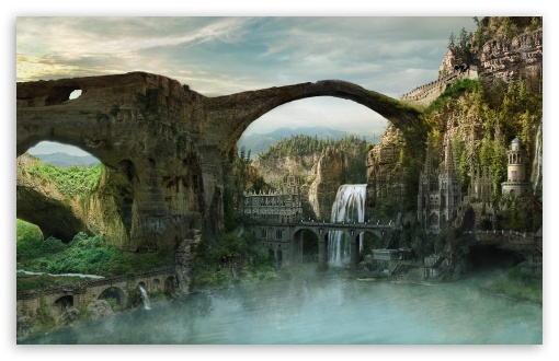 Lost City HD wallpaper for Standard 4:3 5:4 Fullscreen UXGA XGA SVGA QSXGA SXGA ; Wide 16:10 5:3 Widescreen WHXGA WQXGA WUXGA WXGA WGA ; HD 16:9 High Definition WQHD QWXGA 1080p 900p 720p QHD nHD ; Other 3:2 DVGA HVGA HQVGA devices ( Apple PowerBook G4 iPhone 4 3G 3GS iPod Touch ) ; Mobile VGA WVGA iPhone iPad PSP Phone - VGA QVGA Smartphone ( PocketPC GPS iPod Zune BlackBerry HTC Samsung LG Nokia Eten Asus ) WVGA WQVGA Smartphone ( HTC Samsung Sony Ericsson LG Vertu MIO ) HVGA Smartphone ( Apple iPhone iPod BlackBerry HTC Samsung Nokia ) Sony PSP Zune HD Zen ; Tablet 2 ;