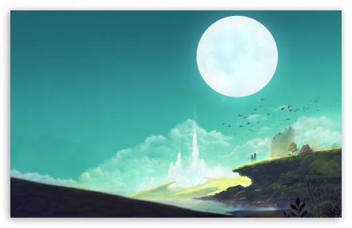 Lost Sphear game ❤ 4K UHD Wallpaper for Wide 16:10 5:3 Widescreen WHXGA WQXGA WUXGA WXGA WGA ; 4K UHD 16:9 Ultra High Definition 2160p 1440p 1080p 900p 720p ; UHD 16:9 2160p 1440p 1080p 900p 720p ; Standard 4:3 5:4 3:2 Fullscreen UXGA XGA SVGA QSXGA SXGA DVGA HVGA HQVGA ( Apple PowerBook G4 iPhone 4 3G 3GS iPod Touch ) ; Smartphone 16:9 3:2 5:3 2160p 1440p 1080p 900p 720p DVGA HVGA HQVGA ( Apple PowerBook G4 iPhone 4 3G 3GS iPod Touch ) WGA ; Tablet 1:1 ; iPad 1/2/Mini ; Mobile 4:3 5:3 3:2 16:9 5:4 - UXGA XGA SVGA WGA DVGA HVGA HQVGA ( Apple PowerBook G4 iPhone 4 3G 3GS iPod Touch ) 2160p 1440p 1080p 900p 720p QSXGA SXGA ;