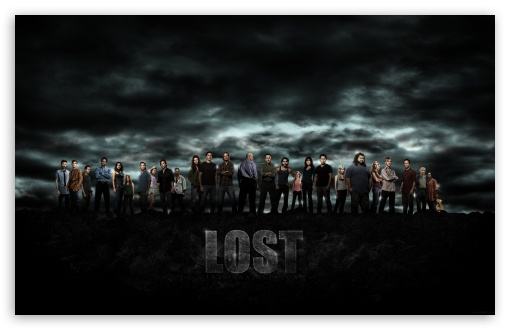 Lost The Final Season HD wallpaper for Wide 16:10 5:3 Widescreen WHXGA WQXGA WUXGA WXGA WGA ; HD 16:9 High Definition WQHD QWXGA 1080p 900p 720p QHD nHD ; Standard 4:3 3:2 Fullscreen UXGA XGA SVGA DVGA HVGA HQVGA devices ( Apple PowerBook G4 iPhone 4 3G 3GS iPod Touch ) ; iPad 1/2/Mini ; Mobile 4:3 5:3 3:2 16:9 - UXGA XGA SVGA WGA DVGA HVGA HQVGA devices ( Apple PowerBook G4 iPhone 4 3G 3GS iPod Touch ) WQHD QWXGA 1080p 900p 720p QHD nHD ; Dual 16:10 5:3 16:9 4:3 5:4 WHXGA WQXGA WUXGA WXGA WGA WQHD QWXGA 1080p 900p 720p QHD nHD UXGA XGA SVGA QSXGA SXGA ;