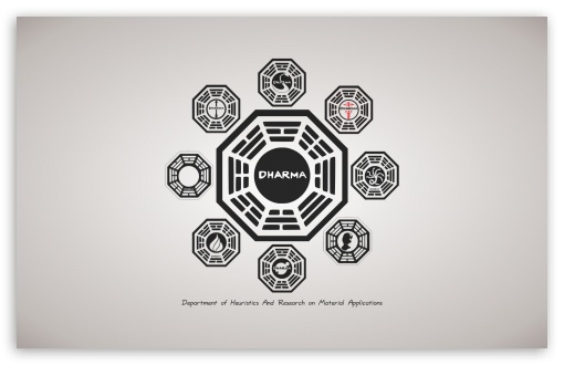 Lost TV Series Dharma ❤ 4K UHD Wallpaper for Wide 16:10 5:3 Widescreen WHXGA WQXGA WUXGA WXGA WGA ; 4K UHD 16:9 Ultra High Definition 2160p 1440p 1080p 900p 720p ; Standard 4:3 5:4 3:2 Fullscreen UXGA XGA SVGA QSXGA SXGA DVGA HVGA HQVGA ( Apple PowerBook G4 iPhone 4 3G 3GS iPod Touch ) ; Tablet 1:1 ; iPad 1/2/Mini ; Mobile 4:3 5:3 3:2 16:9 5:4 - UXGA XGA SVGA WGA DVGA HVGA HQVGA ( Apple PowerBook G4 iPhone 4 3G 3GS iPod Touch ) 2160p 1440p 1080p 900p 720p QSXGA SXGA ;