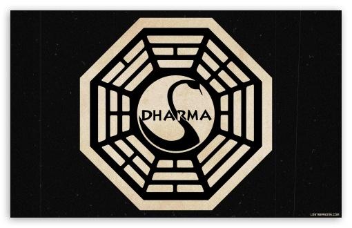 Lost TV Show Dharma ❤ 4K UHD Wallpaper for Wide 16:10 Widescreen WHXGA WQXGA WUXGA WXGA ;