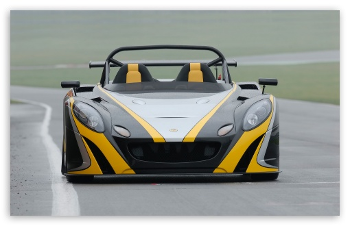 Lotus 2 Eleven 2007 Front Close Up ❤ 4K UHD Wallpaper for Wide 16:10 5:3 Widescreen WHXGA WQXGA WUXGA WXGA WGA ; 4K UHD 16:9 Ultra High Definition 2160p 1440p 1080p 900p 720p ; Standard 4:3 5:4 3:2 Fullscreen UXGA XGA SVGA QSXGA SXGA DVGA HVGA HQVGA ( Apple PowerBook G4 iPhone 4 3G 3GS iPod Touch ) ; Tablet 1:1 ; iPad 1/2/Mini ; Mobile 4:3 5:3 3:2 16:9 5:4 - UXGA XGA SVGA WGA DVGA HVGA HQVGA ( Apple PowerBook G4 iPhone 4 3G 3GS iPod Touch ) 2160p 1440p 1080p 900p 720p QSXGA SXGA ;