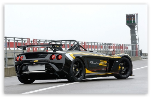 Lotus 2 Eleven 2007 Rear And Side ❤ 4K UHD Wallpaper for Wide 16:10 5:3 Widescreen WHXGA WQXGA WUXGA WXGA WGA ; 4K UHD 16:9 Ultra High Definition 2160p 1440p 1080p 900p 720p ; Standard 4:3 5:4 3:2 Fullscreen UXGA XGA SVGA QSXGA SXGA DVGA HVGA HQVGA ( Apple PowerBook G4 iPhone 4 3G 3GS iPod Touch ) ; iPad 1/2/Mini ; Mobile 4:3 5:3 3:2 16:9 5:4 - UXGA XGA SVGA WGA DVGA HVGA HQVGA ( Apple PowerBook G4 iPhone 4 3G 3GS iPod Touch ) 2160p 1440p 1080p 900p 720p QSXGA SXGA ;