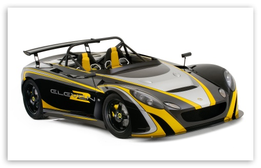 Lotus 2 Eleven 2007 Side Angle Studio HD wallpaper for Wide 16:10 5:3 Widescreen WHXGA WQXGA WUXGA WXGA WGA ; HD 16:9 High Definition WQHD QWXGA 1080p 900p 720p QHD nHD ; Standard 4:3 5:4 3:2 Fullscreen UXGA XGA SVGA QSXGA SXGA DVGA HVGA HQVGA devices ( Apple PowerBook G4 iPhone 4 3G 3GS iPod Touch ) ; iPad 1/2/Mini ; Mobile 4:3 5:3 3:2 16:9 5:4 - UXGA XGA SVGA WGA DVGA HVGA HQVGA devices ( Apple PowerBook G4 iPhone 4 3G 3GS iPod Touch ) WQHD QWXGA 1080p 900p 720p QHD nHD QSXGA SXGA ;