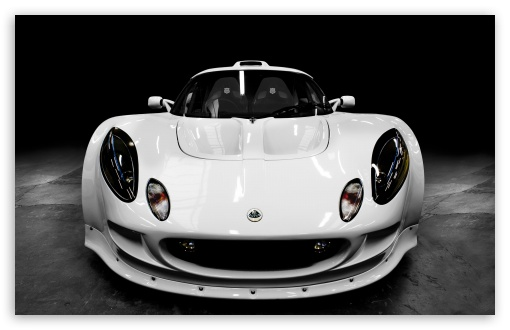 Lotus Exige HD wallpaper for Wide 16:10 5:3 Widescreen WHXGA WQXGA WUXGA WXGA WGA ; HD 16:9 High Definition WQHD QWXGA 1080p 900p 720p QHD nHD ; Standard 4:3 5:4 3:2 Fullscreen UXGA XGA SVGA QSXGA SXGA DVGA HVGA HQVGA devices ( Apple PowerBook G4 iPhone 4 3G 3GS iPod Touch ) ; iPad 1/2/Mini ; Mobile 4:3 5:3 3:2 16:9 5:4 - UXGA XGA SVGA WGA DVGA HVGA HQVGA devices ( Apple PowerBook G4 iPhone 4 3G 3GS iPod Touch ) WQHD QWXGA 1080p 900p 720p QHD nHD QSXGA SXGA ;