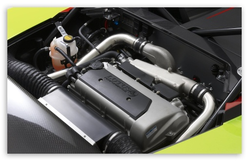 Lotus Performance Engine HD wallpaper for Wide 16:10 5:3 Widescreen WHXGA WQXGA WUXGA WXGA WGA ; HD 16:9 High Definition WQHD QWXGA 1080p 900p 720p QHD nHD ; Other 3:2 DVGA HVGA HQVGA devices ( Apple PowerBook G4 iPhone 4 3G 3GS iPod Touch ) ; Mobile WVGA iPhone PSP - WVGA WQVGA Smartphone ( HTC Samsung Sony Ericsson LG Vertu MIO ) HVGA Smartphone ( Apple iPhone iPod BlackBerry HTC Samsung Nokia ) Sony PSP Zune HD Zen ;