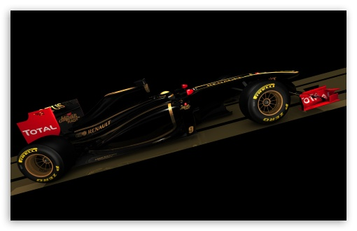 Lotus Renault R31 Formula 1 ❤ 4K UHD Wallpaper for Wide 16:10 5:3 Widescreen WHXGA WQXGA WUXGA WXGA WGA ; 4K UHD 16:9 Ultra High Definition 2160p 1440p 1080p 900p 720p ; UHD 16:9 2160p 1440p 1080p 900p 720p ; Standard 3:2 Fullscreen DVGA HVGA HQVGA ( Apple PowerBook G4 iPhone 4 3G 3GS iPod Touch ) ; Mobile 5:3 3:2 16:9 - WGA DVGA HVGA HQVGA ( Apple PowerBook G4 iPhone 4 3G 3GS iPod Touch ) 2160p 1440p 1080p 900p 720p ;