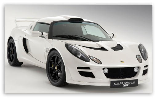 Lotus Sport Car 2 HD wallpaper for Wide 5:3 Widescreen WGA ; HD 16:9 High Definition WQHD QWXGA 1080p 900p 720p QHD nHD ; Mobile 5:3 16:9 - WGA WQHD QWXGA 1080p 900p 720p QHD nHD ;