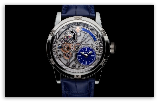 Louis Moinet Watch Tempograph UltraHD Wallpaper for Wide 16:10 5:3 Widescreen WHXGA WQXGA WUXGA WXGA WGA ; UltraWide 21:9 24:10 ; 8K UHD TV 16:9 Ultra High Definition 2160p 1440p 1080p 900p 720p ; UHD 16:9 2160p 1440p 1080p 900p 720p ; Standard 4:3 5:4 3:2 Fullscreen UXGA XGA SVGA QSXGA SXGA DVGA HVGA HQVGA ( Apple PowerBook G4 iPhone 4 3G 3GS iPod Touch ) ; Tablet 1:1 ; iPad 1/2/Mini ; Mobile 4:3 5:3 3:2 16:9 5:4 - UXGA XGA SVGA WGA DVGA HVGA HQVGA ( Apple PowerBook G4 iPhone 4 3G 3GS iPod Touch ) 2160p 1440p 1080p 900p 720p QSXGA SXGA ;