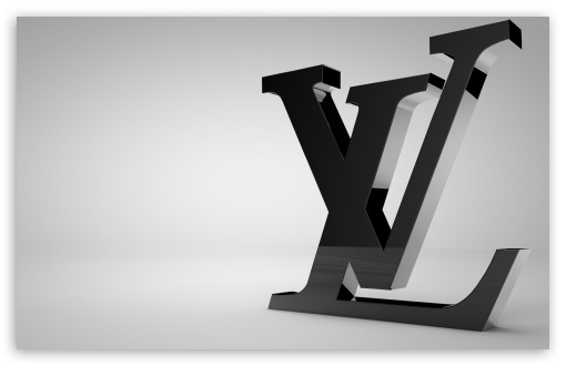 Louis Vuitton Shiny Black Logo HD wallpaper for Wide 16:10 5:3 Widescreen WHXGA WQXGA WUXGA WXGA WGA ; HD 16:9 High Definition WQHD QWXGA 1080p 900p 720p QHD nHD ; Standard 4:3 5:4 3:2 Fullscreen UXGA XGA SVGA QSXGA SXGA DVGA HVGA HQVGA devices ( Apple PowerBook G4 iPhone 4 3G 3GS iPod Touch ) ; Tablet 1:1 ; iPad 1/2/Mini ; Mobile 4:3 5:3 3:2 16:9 5:4 - UXGA XGA SVGA WGA DVGA HVGA HQVGA devices ( Apple PowerBook G4 iPhone 4 3G 3GS iPod Touch ) WQHD QWXGA 1080p 900p 720p QHD nHD QSXGA SXGA ;