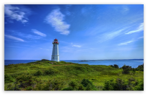Louisbourg Lighthouse ❤ 4K UHD Wallpaper for Wide 16:10 5:3 Widescreen WHXGA WQXGA WUXGA WXGA WGA ; 4K UHD 16:9 Ultra High Definition 2160p 1440p 1080p 900p 720p ; Standard 4:3 5:4 3:2 Fullscreen UXGA XGA SVGA QSXGA SXGA DVGA HVGA HQVGA ( Apple PowerBook G4 iPhone 4 3G 3GS iPod Touch ) ; Smartphone 5:3 WGA ; Tablet 1:1 ; iPad 1/2/Mini ; Mobile 4:3 5:3 3:2 16:9 5:4 - UXGA XGA SVGA WGA DVGA HVGA HQVGA ( Apple PowerBook G4 iPhone 4 3G 3GS iPod Touch ) 2160p 1440p 1080p 900p 720p QSXGA SXGA ; Dual 16:10 5:3 16:9 4:3 5:4 WHXGA WQXGA WUXGA WXGA WGA 2160p 1440p 1080p 900p 720p UXGA XGA SVGA QSXGA SXGA ;