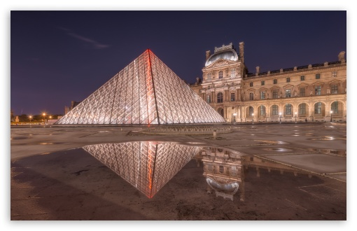 Louvre Pyramid at Night UltraHD Wallpaper for Wide 16:10 5:3 Widescreen WHXGA WQXGA WUXGA WXGA WGA ; 8K UHD TV 16:9 Ultra High Definition 2160p 1440p 1080p 900p 720p ; UHD 16:9 2160p 1440p 1080p 900p 720p ; Standard 4:3 5:4 3:2 Fullscreen UXGA XGA SVGA QSXGA SXGA DVGA HVGA HQVGA ( Apple PowerBook G4 iPhone 4 3G 3GS iPod Touch ) ; Smartphone 3:2 5:3 DVGA HVGA HQVGA ( Apple PowerBook G4 iPhone 4 3G 3GS iPod Touch ) WGA ; Tablet 1:1 ; iPad 1/2/Mini ; Mobile 4:3 5:3 3:2 16:9 5:4 - UXGA XGA SVGA WGA DVGA HVGA HQVGA ( Apple PowerBook G4 iPhone 4 3G 3GS iPod Touch ) 2160p 1440p 1080p 900p 720p QSXGA SXGA ; Dual 16:10 5:3 16:9 4:3 5:4 WHXGA WQXGA WUXGA WXGA WGA 2160p 1440p 1080p 900p 720p UXGA XGA SVGA QSXGA SXGA ;