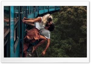 Love Ultra HD Wallpaper for 4K UHD Widescreen desktop, tablet & smartphone