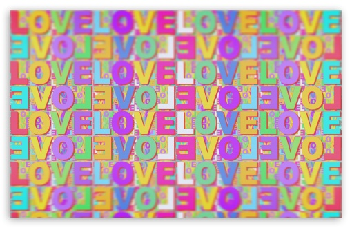 Love HD wallpaper for Wide 16:10 5:3 Widescreen WHXGA WQXGA WUXGA WXGA WGA ; HD 16:9 High Definition WQHD QWXGA 1080p 900p 720p QHD nHD ; Standard 3:2 Fullscreen DVGA HVGA HQVGA devices ( Apple PowerBook G4 iPhone 4 3G 3GS iPod Touch ) ; Mobile 5:3 3:2 16:9 - WGA DVGA HVGA HQVGA devices ( Apple PowerBook G4 iPhone 4 3G 3GS iPod Touch ) WQHD QWXGA 1080p 900p 720p QHD nHD ;