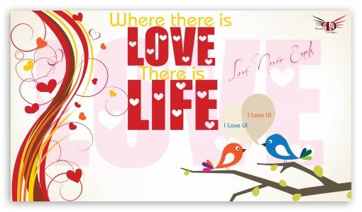 Love ❤ 4K UHD Wallpaper for 4K UHD 16:9 Ultra High Definition 2160p 1440p 1080p 900p 720p ; UHD 16:9 2160p 1440p 1080p 900p 720p ; Mobile 16:9 - 2160p 1440p 1080p 900p 720p ;