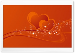 Love 17 HD Wide Wallpaper for Widescreen