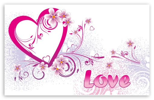 Love 18 HD wallpaper for Wide 16:10 5:3 Widescreen WHXGA WQXGA WUXGA WXGA WGA ; HD 16:9 High Definition WQHD QWXGA 1080p 900p 720p QHD nHD ; Standard 3:2 Fullscreen DVGA HVGA HQVGA devices ( Apple PowerBook G4 iPhone 4 3G 3GS iPod Touch ) ; Mobile 5:3 3:2 16:9 - WGA DVGA HVGA HQVGA devices ( Apple PowerBook G4 iPhone 4 3G 3GS iPod Touch ) WQHD QWXGA 1080p 900p 720p QHD nHD ;
