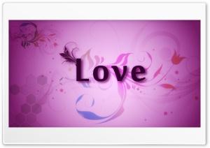Love 2015 HD Wide Wallpaper for 4K UHD Widescreen desktop & smartphone